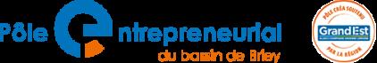 poleentrepreneurial-briey.fr
